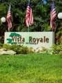 102 Royal Oak Drive - Photo 1