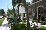 2490 Highway A1a - Photo 31