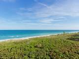 3870 Highway A1a - Photo 25