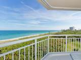 3870 Highway A1a - Photo 27