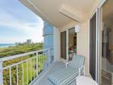 3870 Highway A1a - Photo 28