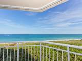 3870 Highway A1a - Photo 29