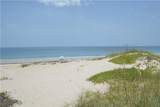 3702 Highway A1a - Photo 35