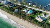 12840 Highway A1a - Photo 17