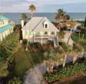 12840 Highway A1a - Photo 2
