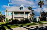 12840 Highway A1a - Photo 4