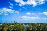 2333 Indian River Boulevard - Photo 4