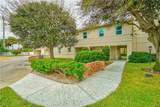 2333 Indian River Boulevard - Photo 7