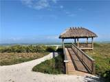 5159 Highway A1a - Photo 24