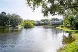 211 Shores Drive - Photo 30