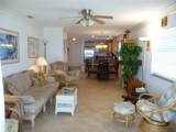 5400 Highway A1a - Photo 13