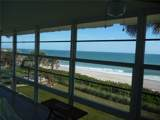 5400 Highway A1a - Photo 5