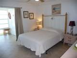 5400 Highway A1a - Photo 9