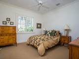 300 Lakeview Way - Photo 18