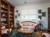 300 Lakeview Way - Photo 20