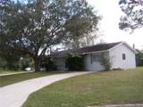 1545 21st Place - Photo 1