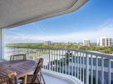 5049 Highway A1a - Photo 22