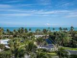 5049 Highway A1a - Photo 32