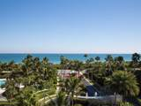 5049 Highway A1a - Photo 35