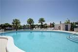 4601 Highway A1a - Photo 14