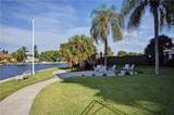 4601 Highway A1a - Photo 15
