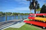 4601 Highway A1a - Photo 7