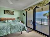 4800 Highway A1a - Photo 18