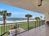 4800 Highway A1a - Photo 6