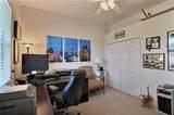 395 24th Avenue - Photo 23