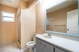 555 Forest Trail - Photo 19