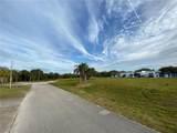 470 3rd Lane - Photo 10