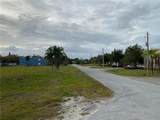 470 3rd Lane - Photo 14