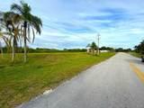 470 3rd Lane - Photo 2
