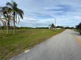 470 3rd Lane - Photo 4