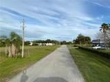 470 3rd Lane - Photo 5