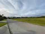 470 3rd Lane - Photo 6