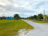 470 3rd Lane - Photo 8