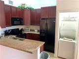 4380 Doubles Alley Drive - Photo 8