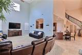 4762 Blossom Ridge Place - Photo 9