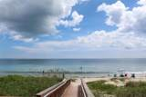3870 Highway A1a Ph5 - Photo 11