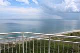 3870 Highway A1a Ph5 - Photo 13