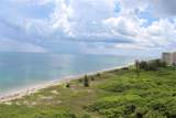 3870 Highway A1a Ph5 - Photo 27