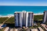 3120 Highway A1a - Photo 1