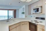 3120 Highway A1a - Photo 11