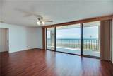 3120 Highway A1a - Photo 13