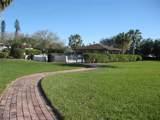 3215 Lakeview Circle - Photo 20