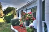 821 Lilac Drive - Photo 14