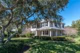 210 Oak Hammock Court - Photo 2