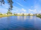 605 Lake Jasmine Circle - Photo 22