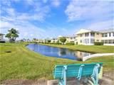 605 Lake Jasmine Circle - Photo 23
